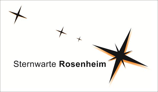 Sternwarte Rosenheim
