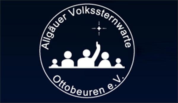 Allgäuer Volkssternwarte Ottobeuren