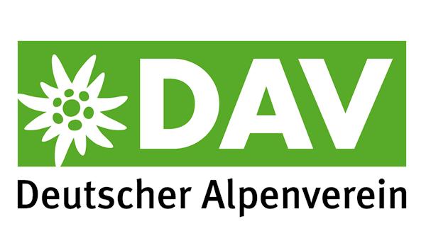 Deutscher Alpenverein München & Oberland