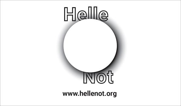 """""""Helle Not"""" """"Helle Not"""" - Tiroler Umweltanwaltschaft"""