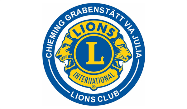 Lions Club Chieming Grabenstätt Via Julia