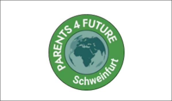 Parents For Future - Schweinfrut