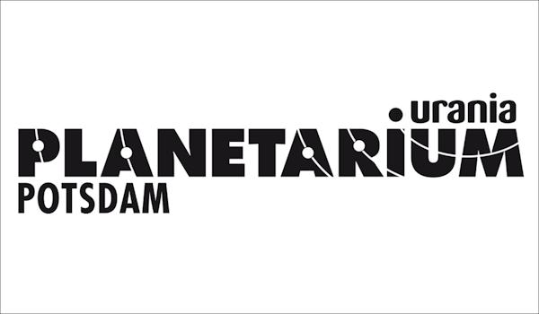 URANIA-Planetarium Potsdam