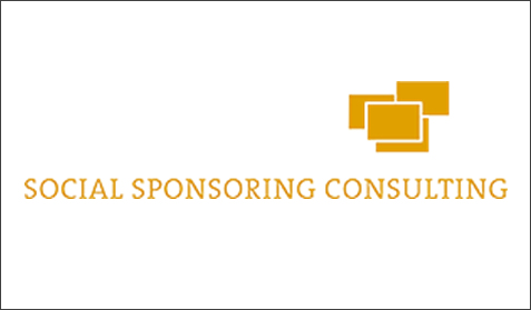 Social Sponsoring Consulting