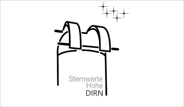 Sternwarte Hohe Dirn