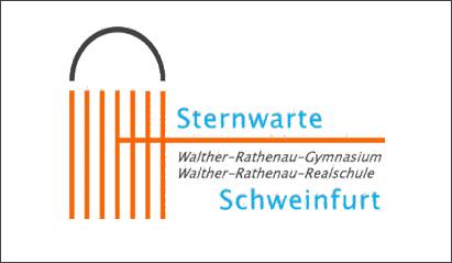 Sternwarte Schweinfurt