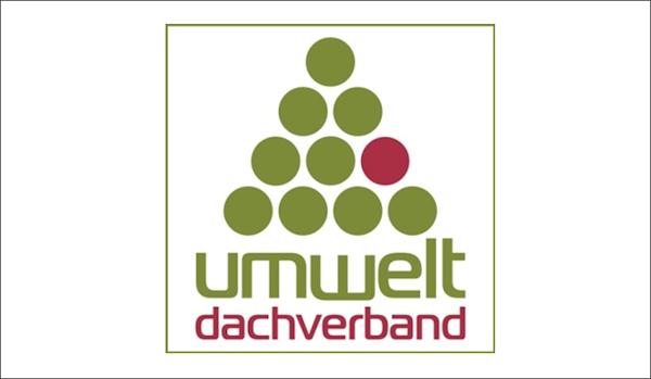 Umweltdachverband Österreich
