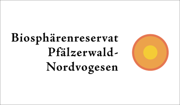 Biosphärenreservat Pfälzerwald