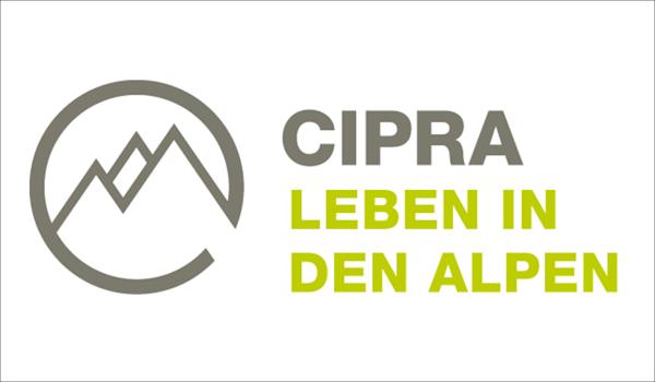 Alpenschutzkommission CIPRA Deutschland