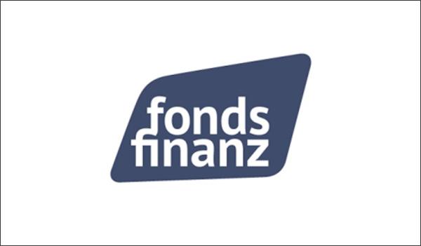 Fonds Finanz München