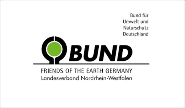BUND NRW