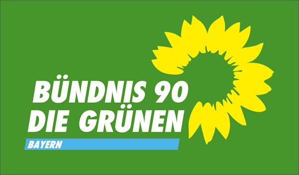BÜNDNIS 90/DIE GRÜNEN Landesverband Bayern