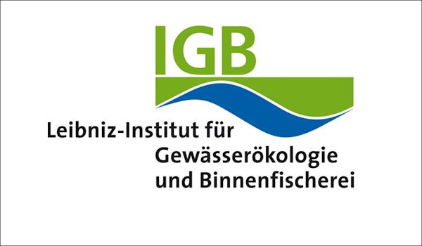 Leibniz-Institut für Gewässerökologie und Binnenfischerei (IGB)