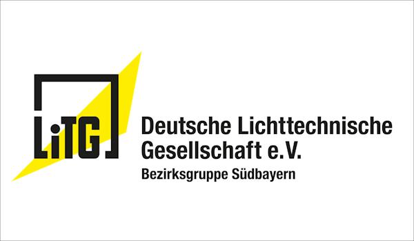 LiTG Bezirksgruppe Südbayern