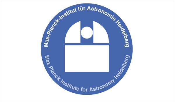 Max-Planck-Institut für Astronomie, MPIA