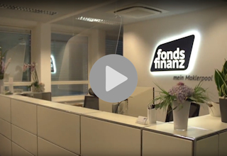 Earth Night 2020, Fonds-Finanz-Video