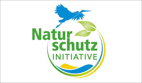 Naturschutz-Initiative, Unterstützer der Earth Night