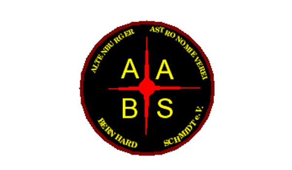 Altenburger Astronomieverein Bernhard Schmidt e.V.