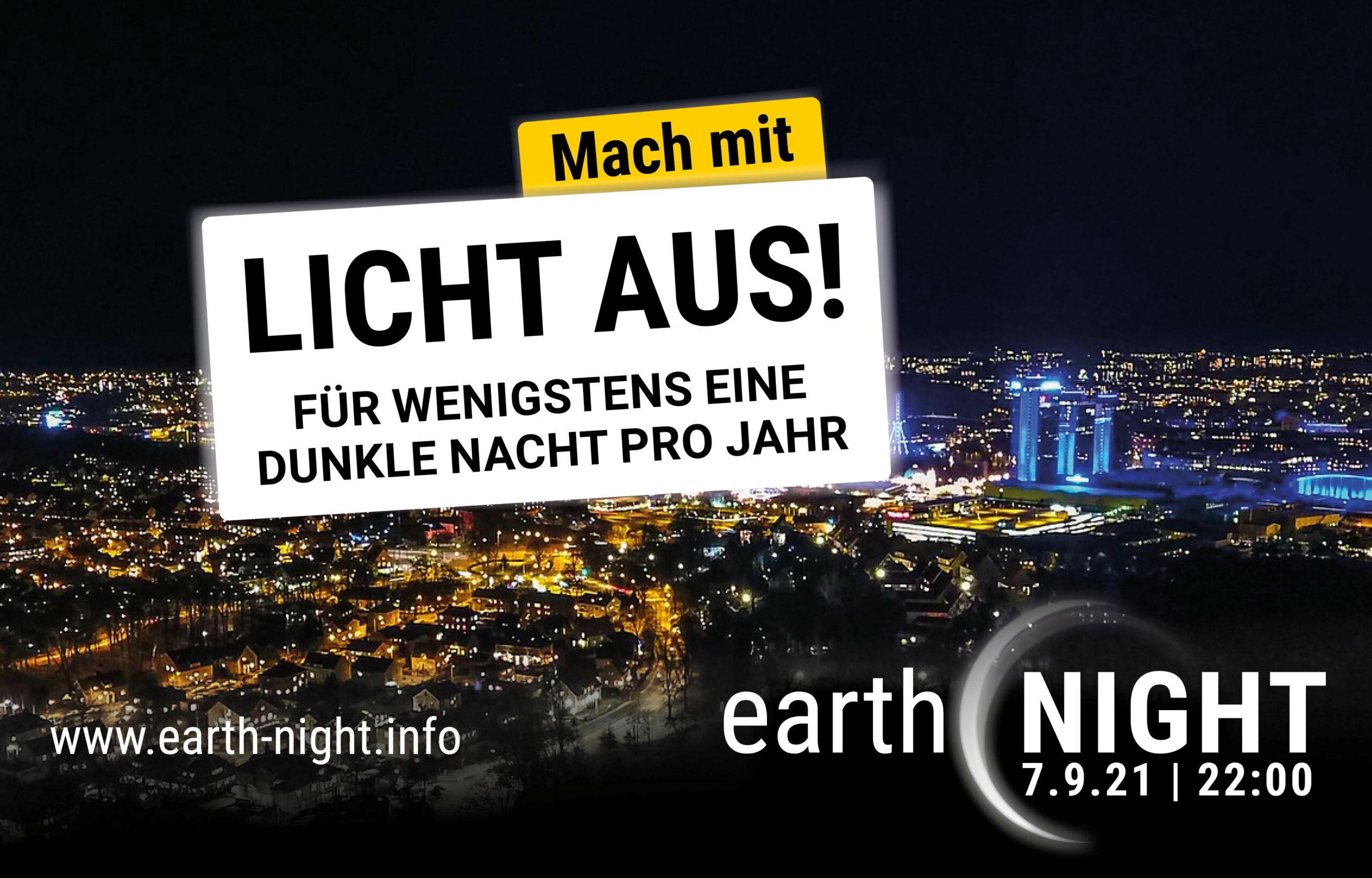 Banner-01-Earth-Night-2021