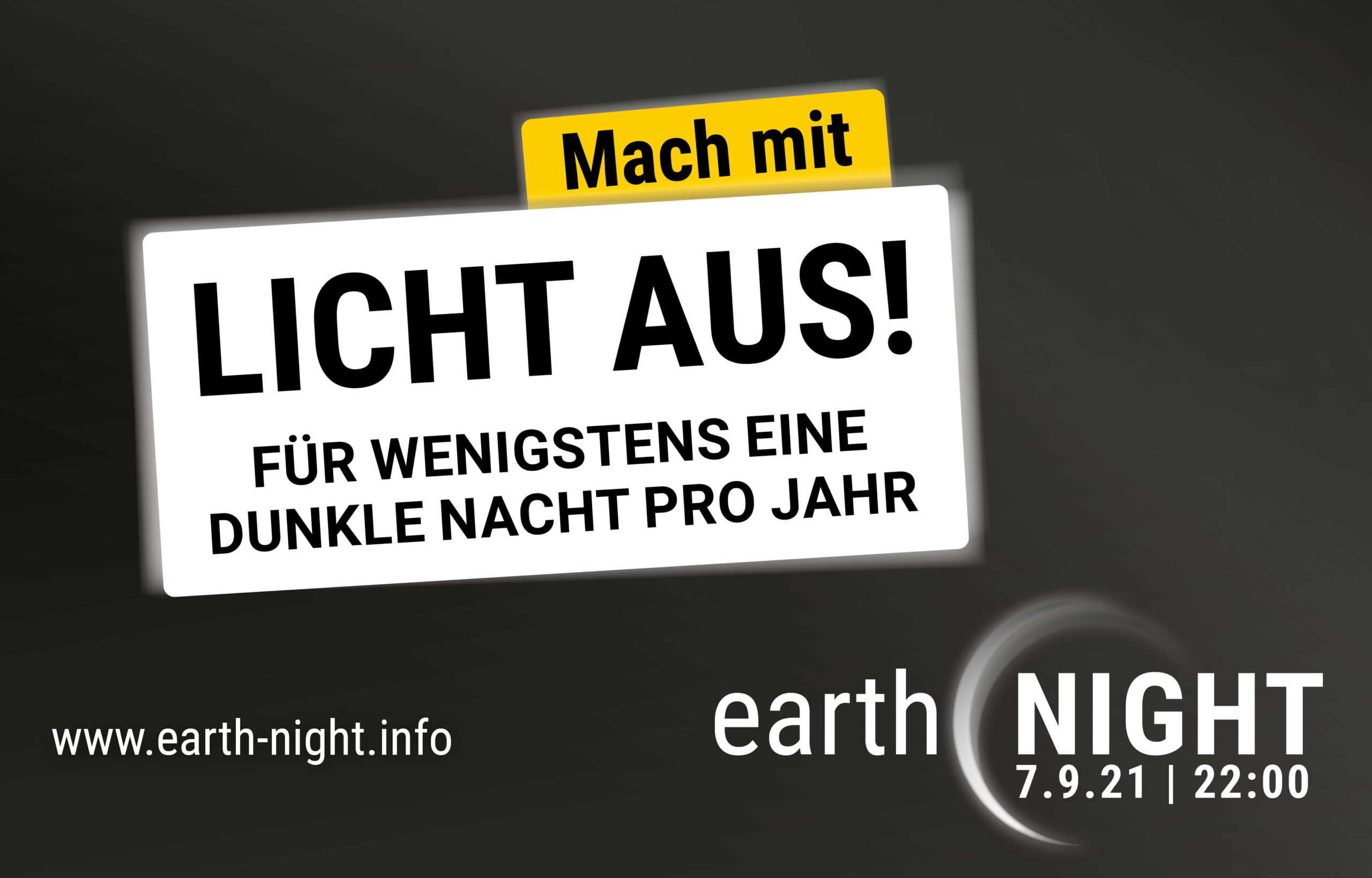 Banner-sw-01-Earth-Night-2021