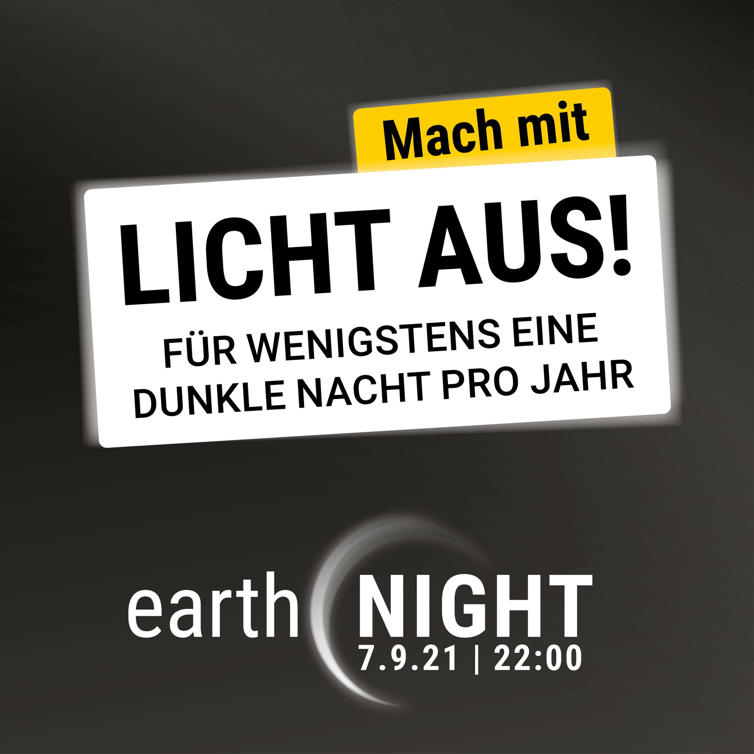 Banner-sw-03-Earth-Night-2021