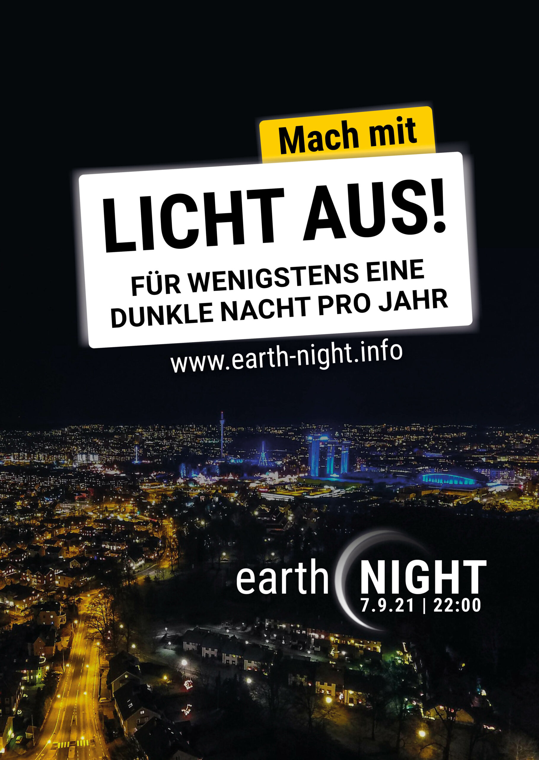 Plakat-Earth-Night-2021-DINA-3