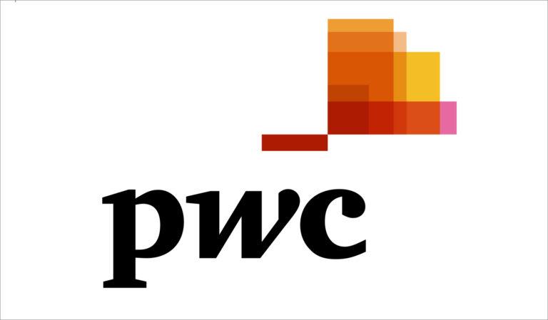 PricewaterhouseCoopers Deutschland, PwC Earth Night