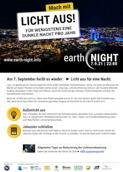 earth-night-2021-allg-mailing-thumb