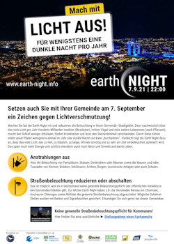 earth-night-2021-kommunen-mailing-thumb