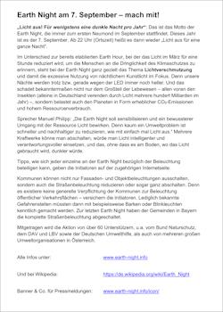 earth-night-2021-pressemeldung-thumb