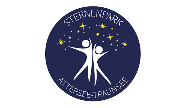 Sternenpark Attersee