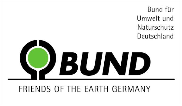 Bund für Umwelt und Naturschutz, Landesverband Berlin, Unterstützer Earth Night
