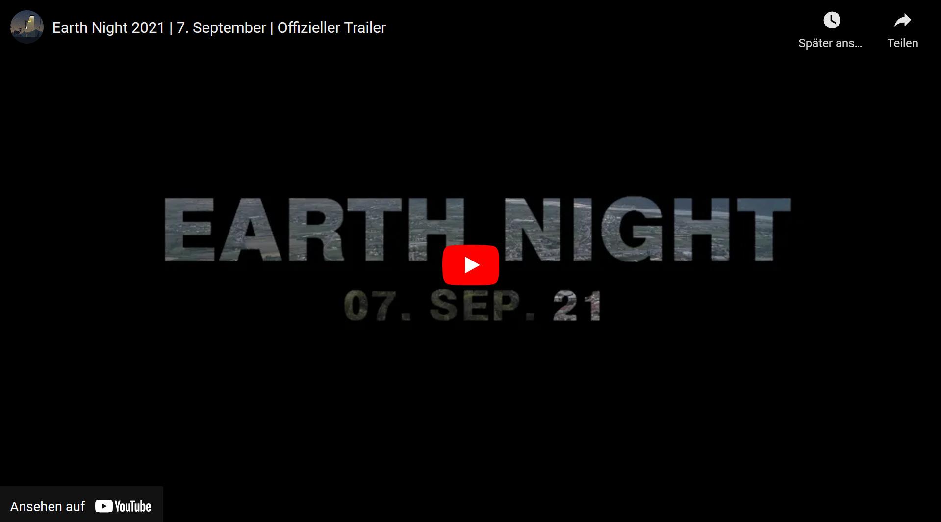 earth-night-video-youtube-thumb-website