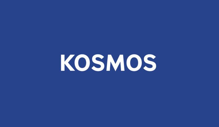 Kosmos Verlag, Unterstützer Earth Night
