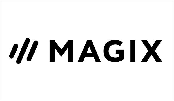 Magix Software GmbH, Unterstützer Earth Night