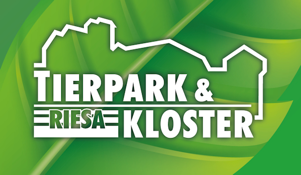 Tierpark & Kloster Riesa, Unterstützer Earth Night