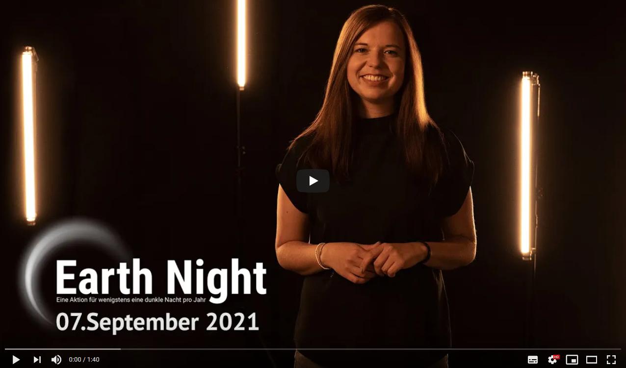 video-earth-night-2021-aufruf-fonds-finanz-thumb-02