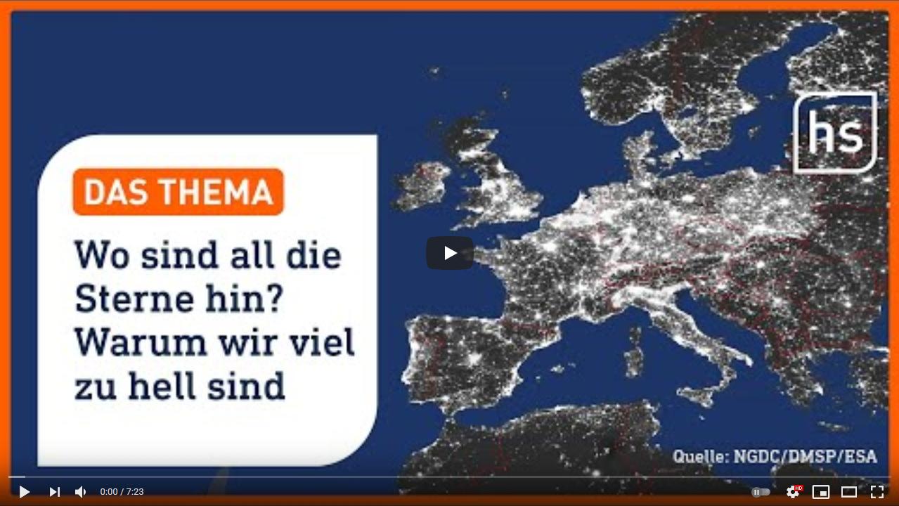 earth-night-2021-hessenschau-beitrag