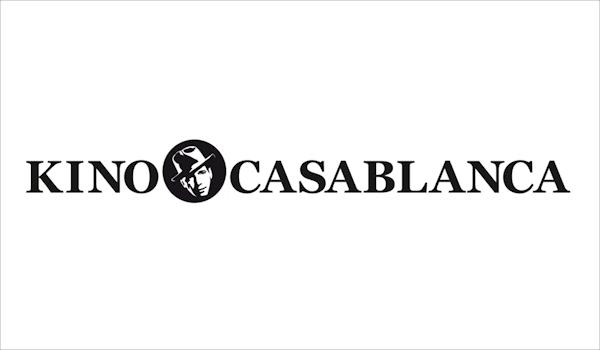 Kino Casablanca, Berlin Unterstützer Earth Night