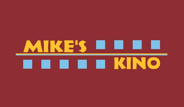 Mikes Kino, Unterstützer Earth Night