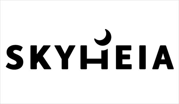 Skyheia Unterstützer Earth Night
