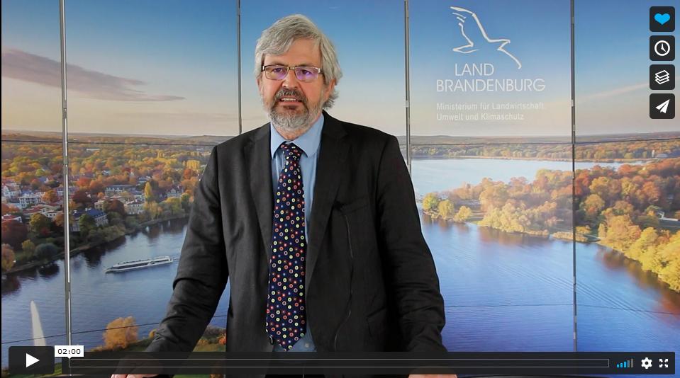video-earth-night-2021-aufrufumweltministerium-brandenburg-thumb